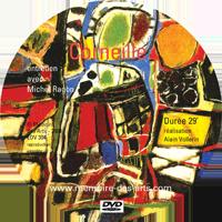 DVD Corneille