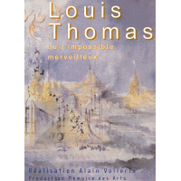 DVD  Louis Thomas