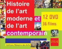 Coffret 12 DVD