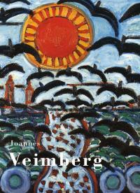 DVD Joannès Veimberg (1918-1982)