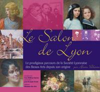 Le Salon de Lyon