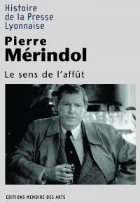 DVD Pierre Mérindol